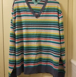 Tommy Hilfiger Mens Sweater XXL